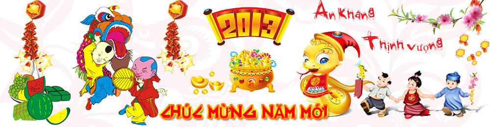 12C Nguyen Van To