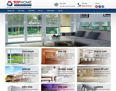 tophome.com.vn